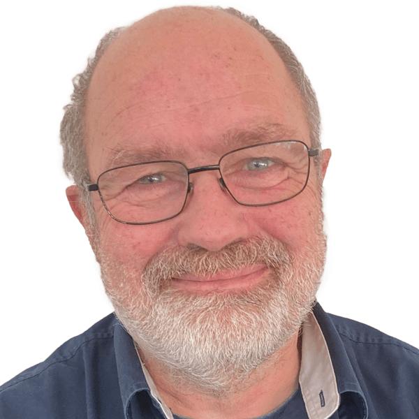 Lars Brunner